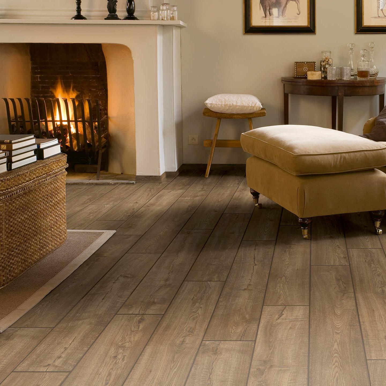 Laminate Way Floors, Laminate Flooring Tampa