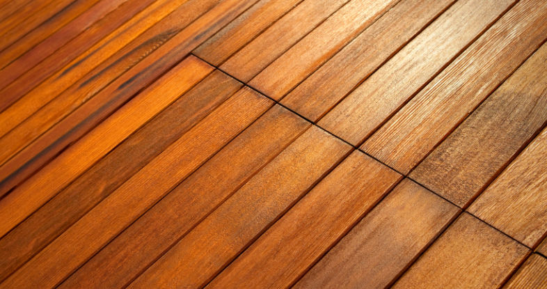 Why You Should Work With a Flooring Contractor in Tampa